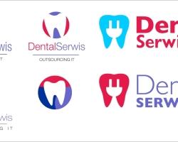 DentalSerwis_LOGO