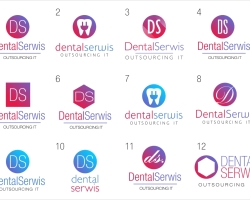 DentalSerwis_LOGO_2