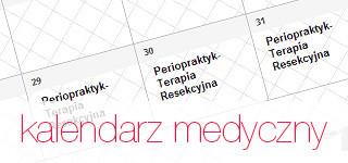 Home_kalendarz