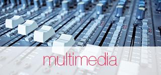 Home_multimedia