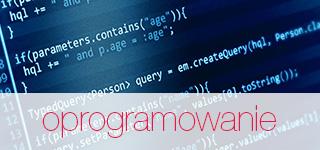 Home_oprogramowania