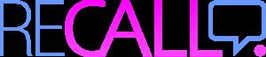 recall_logo
