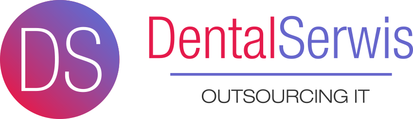 DentalSerwis.com - Outsourcing IT